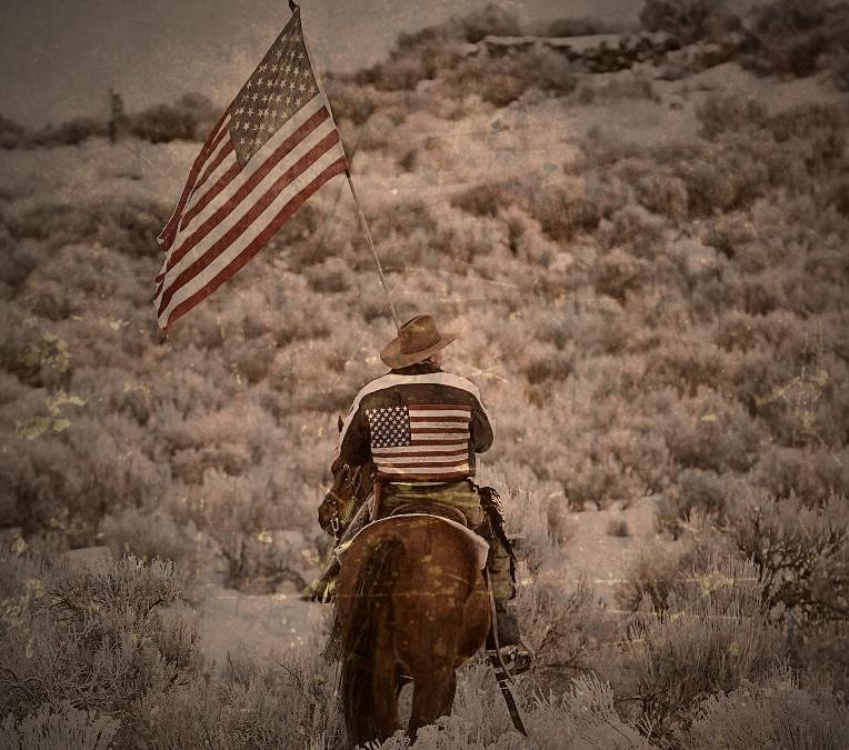cowboyflag