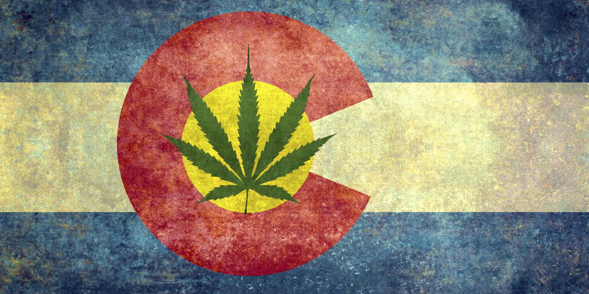 103016_CJ_marijuana_7